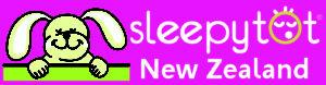 sleepytot