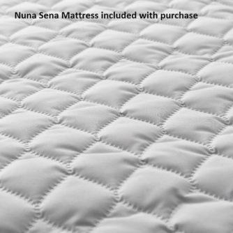 Sena_mattress_label.1.1.1.1.1.1.1.2.1.1.1.1.1.1.1.1.1.1.1.1.1