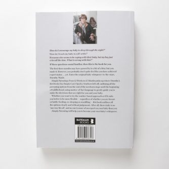 thumbnail_Simply_Parenting_back_cover_-2