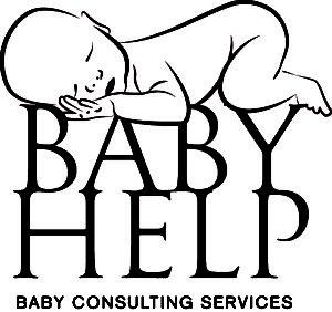 Dorothy Waide Baby Help logo