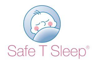 Safe T Sleep NZ