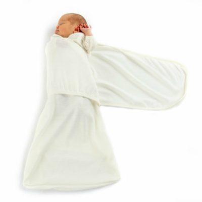 Snugglesac – Organic Cotton
